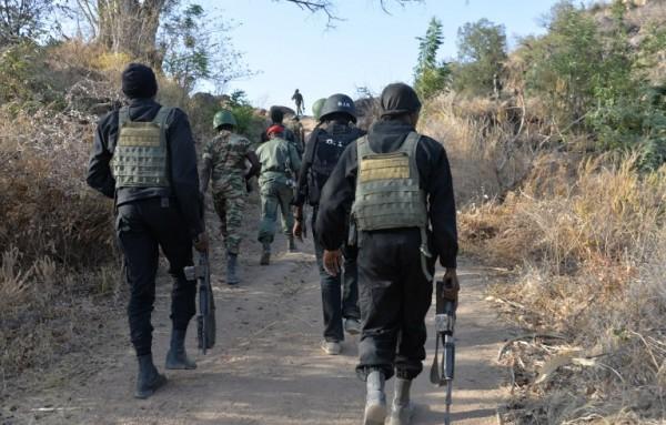 Kamerun'da Boko Haram saldırısı: 8 ölü