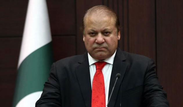 Pakistan siyasetinde 'Panama' çatlağı