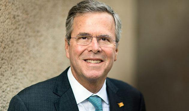 'Kardeş Bush' da kara harekatı istedi