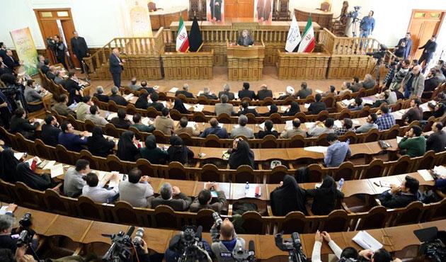 İran yaptırımların kaldırılmasını bekliyor
