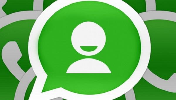 Whatsapp bazı telefonlarda çalışmayacak