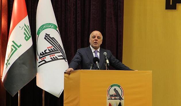 Bağdat'ta kabine revizyonu belirsizliği