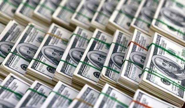 İran dondurulmuş 32 milyar dolarını alacak