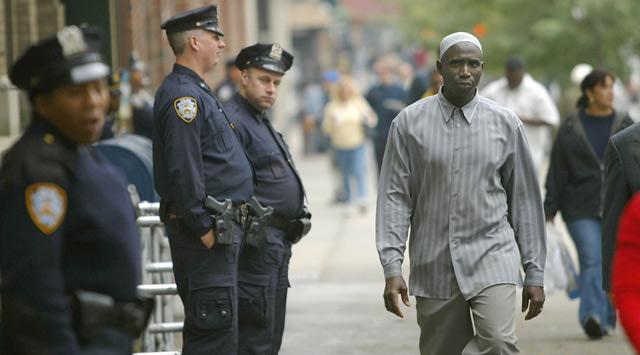 Amerika'daki tehlike Müslümanlar değil İslamofobi