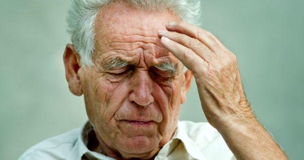 Alzheimer hastalarının hafızaları geri getirilebilir