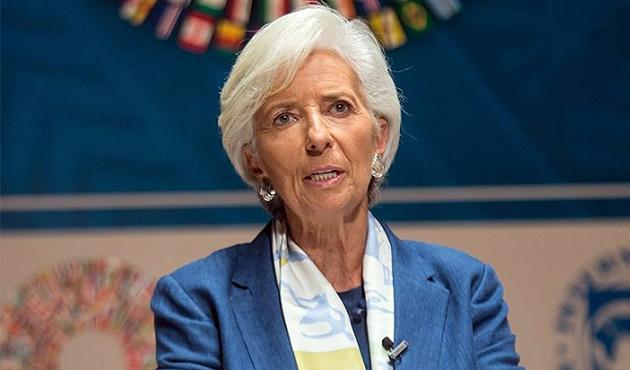 IMF Başkanı'nın yolsuzluk davasının tarihi belli oldu