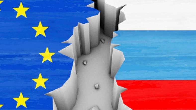 AB'nin Rusya'ya ambargo süresi uzatıldı