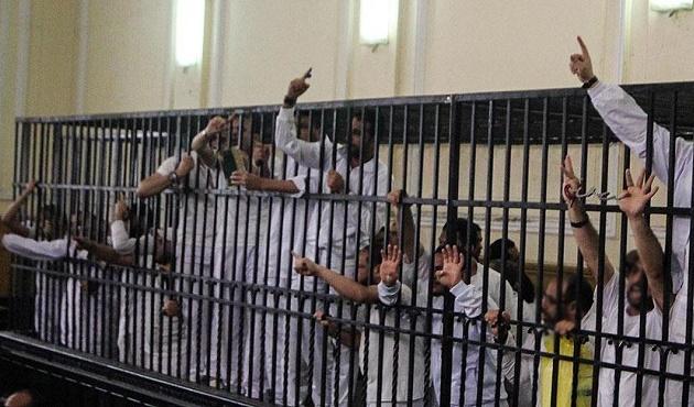 Mısır'da tıbbi ihmalden bir ölüm daha
