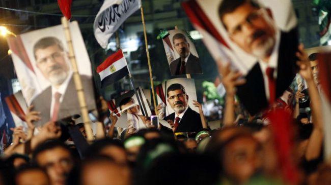 Arap Baharı sonrası Müslüman Kardeşler | DOSYA
