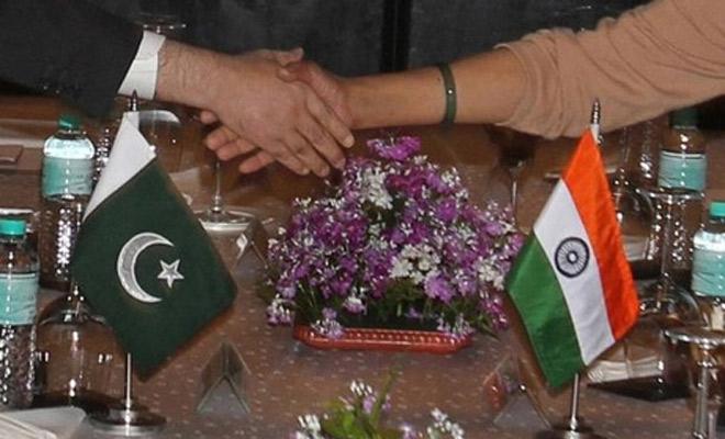 Pakistan, Modi'yi bekliyor