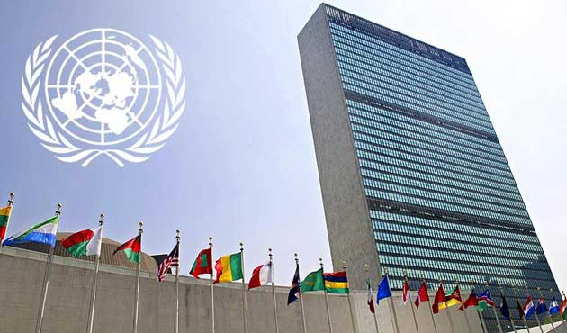 BM, 'Suudi Koalisyonu'nu kara listeden çıkardı