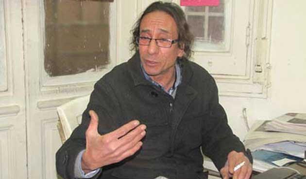 Mısır'da devrim destekçisi yayınevine polis baskını