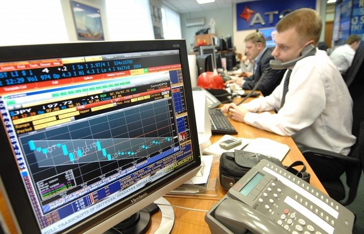 Rusya'nın Avrupa ile ticaret hacmi yüzde 30 azaldı