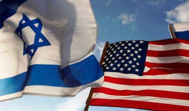 ABD İsrail boykotunu önlemeye çalışıyor