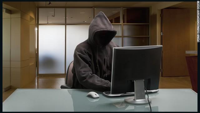 Rus hackerlardan Trump operasyonu