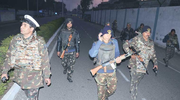 Hindistan-Pakistan diyalog görüşmesi sekteye uğradı