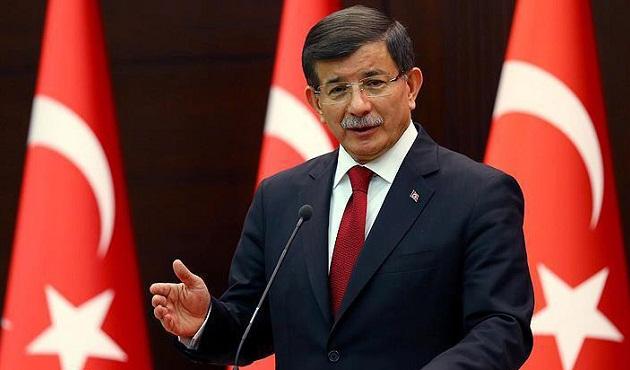 AK Parti'den 3 kente 9 milletvekili
