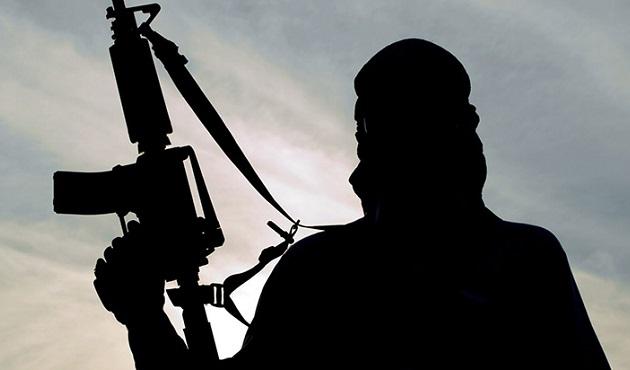 IŞİD'in Kerkük askeri sorumlusu öldürüldü