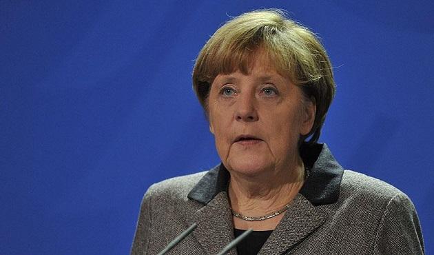 Almanya şaşırttı: Zirvede üst gündem mülteciler değil