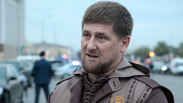 Rusya'da muhalifler Kadirov karşı kampanya başlattı