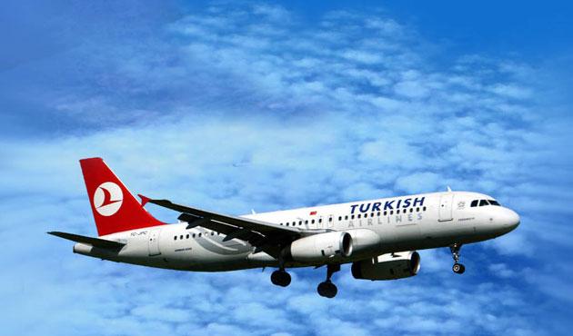 Uçaklarda Kürtçe anons geliyor