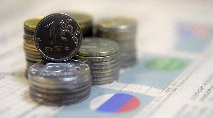 Ruble'de kayıp sürüyor, kriz endişesi artıyor