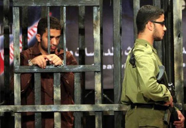 İsrail'e tıbbi boykot çağrısı