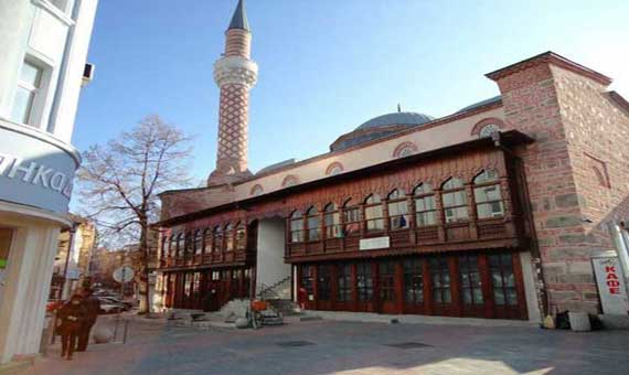 Bulgaristan eğitiminde Osmanlı dönemi tartışmaları