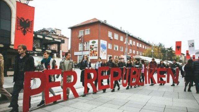 Kosova muhalefeti: Başbakanın temsil yetkisi yok