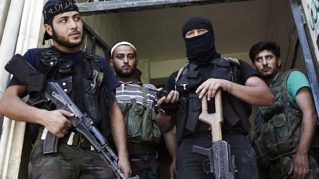 ABD, 'Nusra IŞİD'den daha tehlikeli'yi tartışıyor