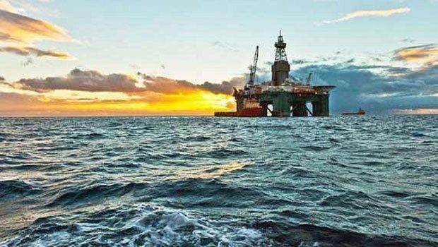 Rusya'nın OPEC'e 'üretimi azaltın' çağrısı