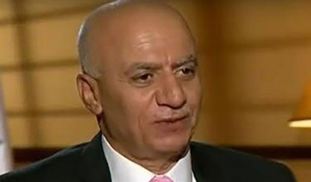 PYD, Esad heyetiyle Cenevre'de