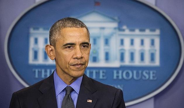 Obama'nın ziyaret edeceği cami belli oldu