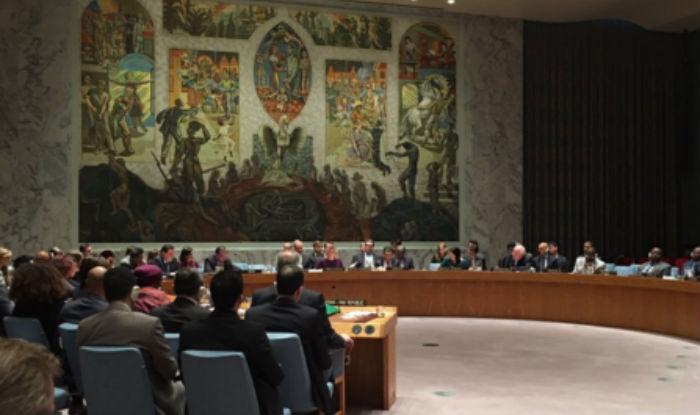 Suriye Donörler Konferansı başlıyor