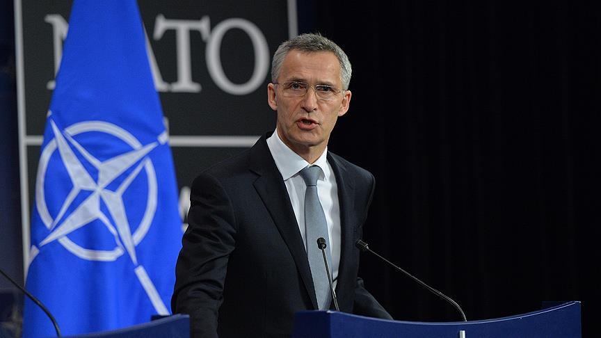 Rus  saldırıları Suriye barış görüşmelerini baltalıyor