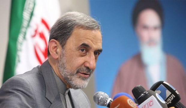 İran'dan Esad'a bir destek açıklaması daha