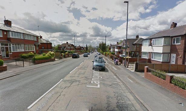 İngiltere'de ırkçılar Müslüman ailenin evini bastı