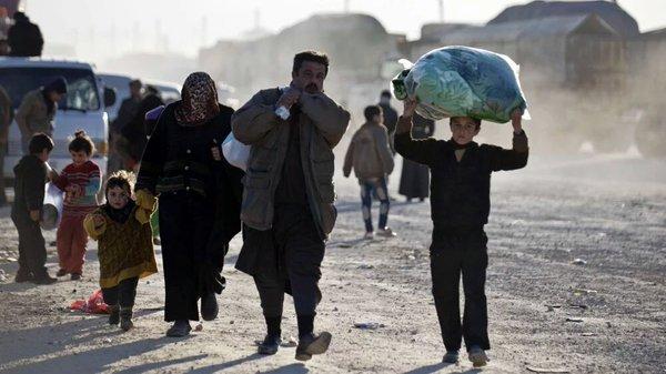 Kilis'e 'Nobel Barış Ödülü' önerisi