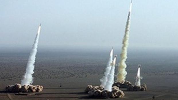 'Putin, Erdoğan'ı nükleerle tehdit etti' iddiası