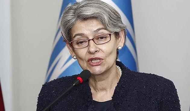 Bulgaristan'dan BM'ye Genel Sekreter adayı