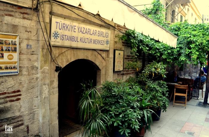 Türkiye Arapça Kitap Fuarı yarın açılıyor
