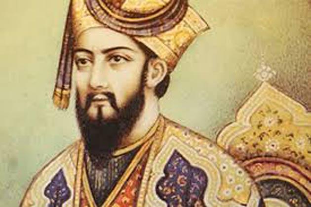 Özbekler'den anlamlı 14 Şubat kutlaması