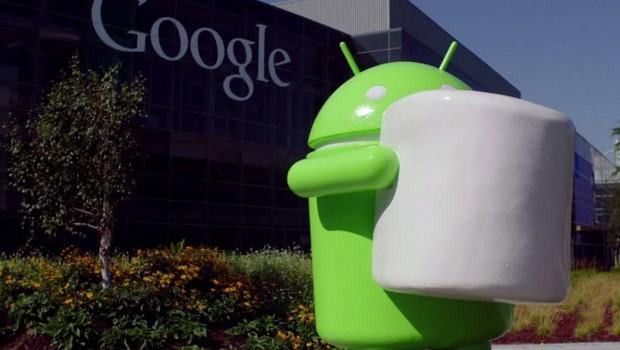 Android platformunda 'üçüncü parti' tehdidi