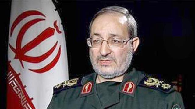 İran'dan Suudi Arabistan'a Suriye tepkisi