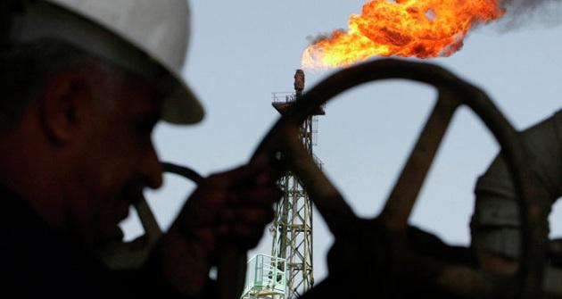 Fransa'ya petrol devi Total'den kötü haber