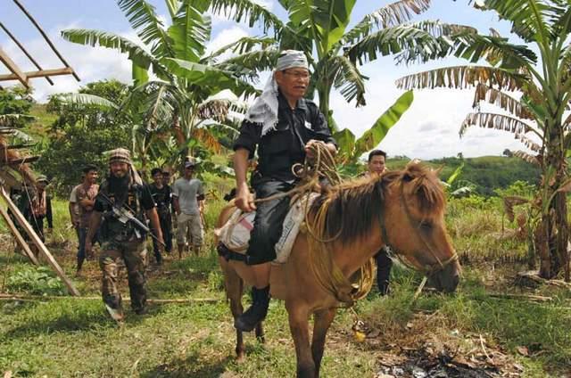 Filipinler'de bombalı saldırı: 4 ölü, 2 yaralı