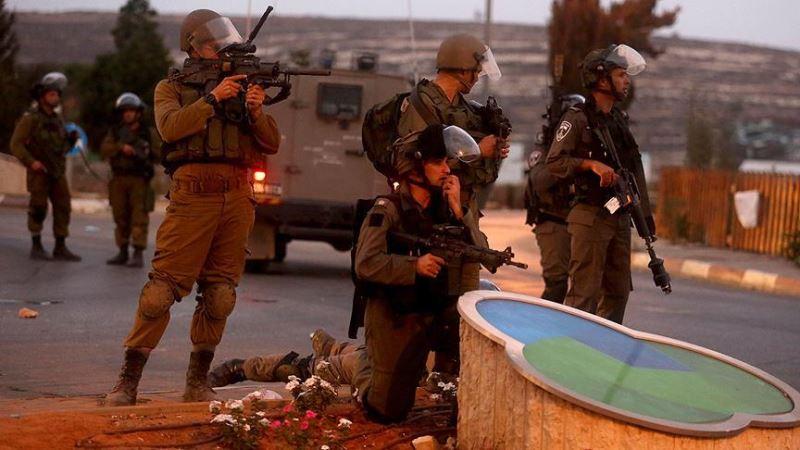 İsrail yine saldırdı: 5 ölü, 12 yaralı