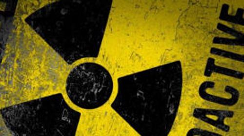 Japonya'dan gıda ithalatında radyasyon kontrolü