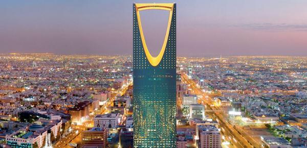 Dünya, Suudi Krallığı'nın çöküşüne hazır mı?