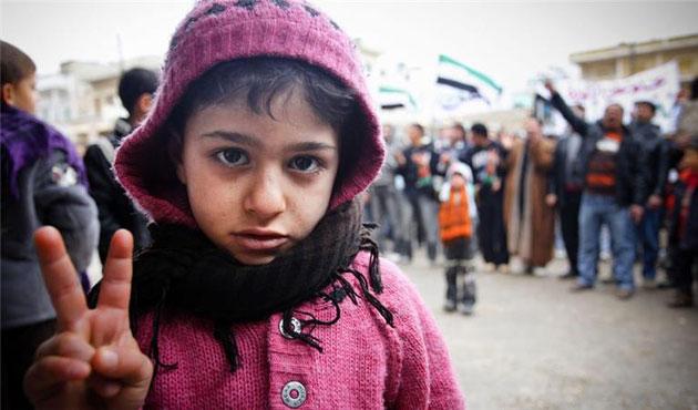 Suriye görüşmelerinin yeni tarihi belli oldu
